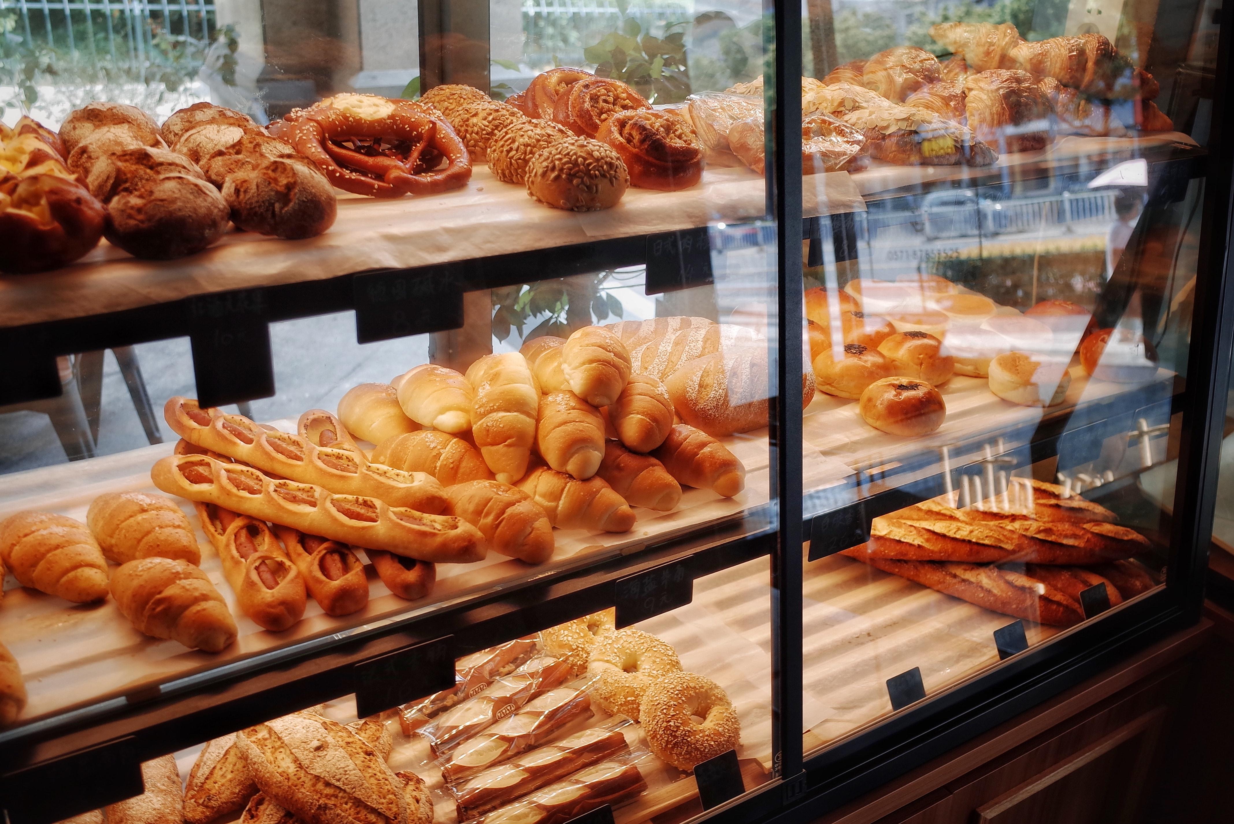 Koopr-Boulangerie-Photo-by-Yeh-Xintong-on-Unsplash