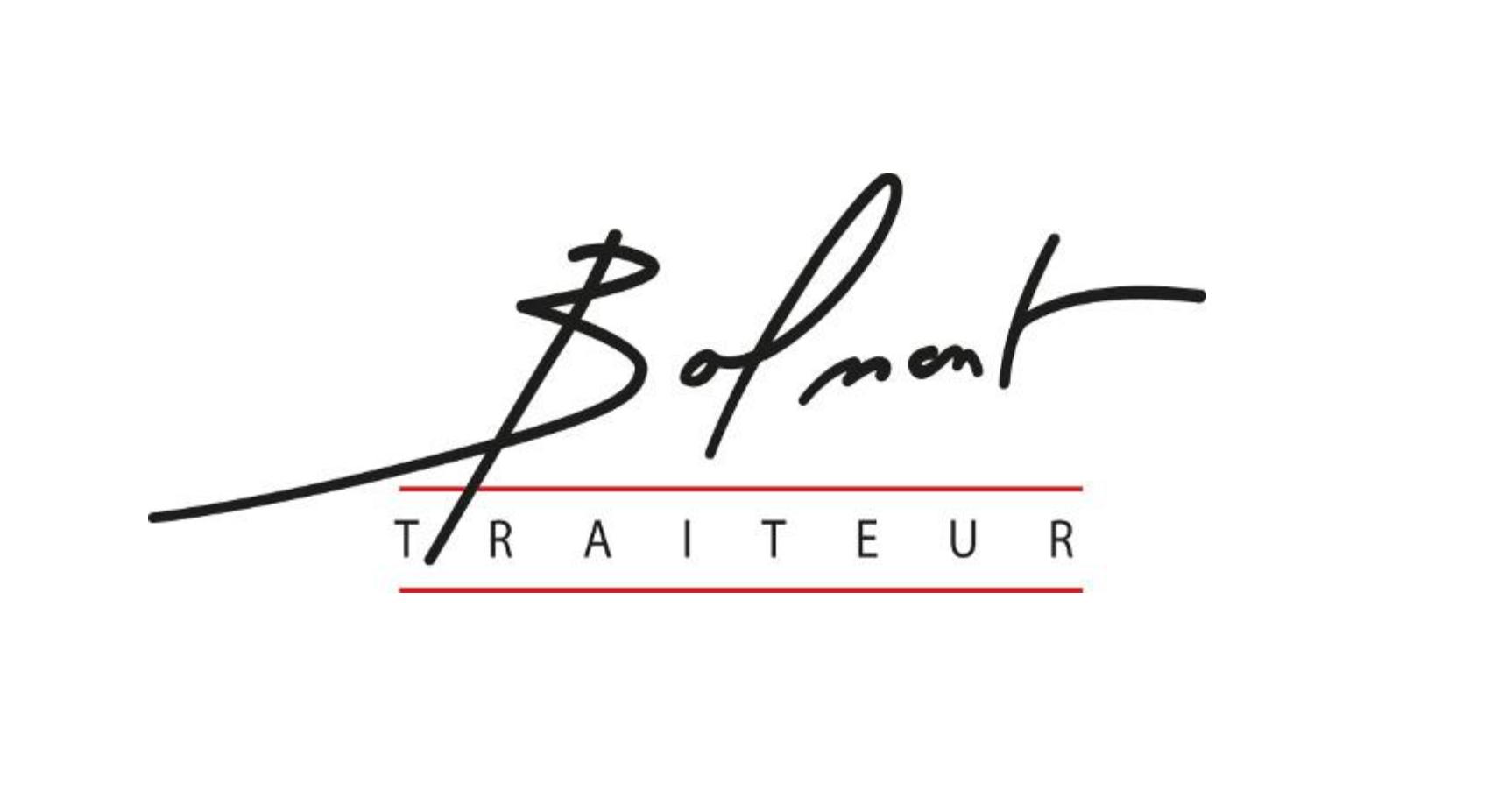 Traiteur-Bolmont-Koopr