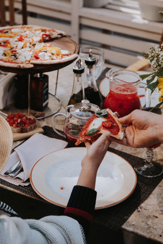 Koopr-Restaurant-Pizza