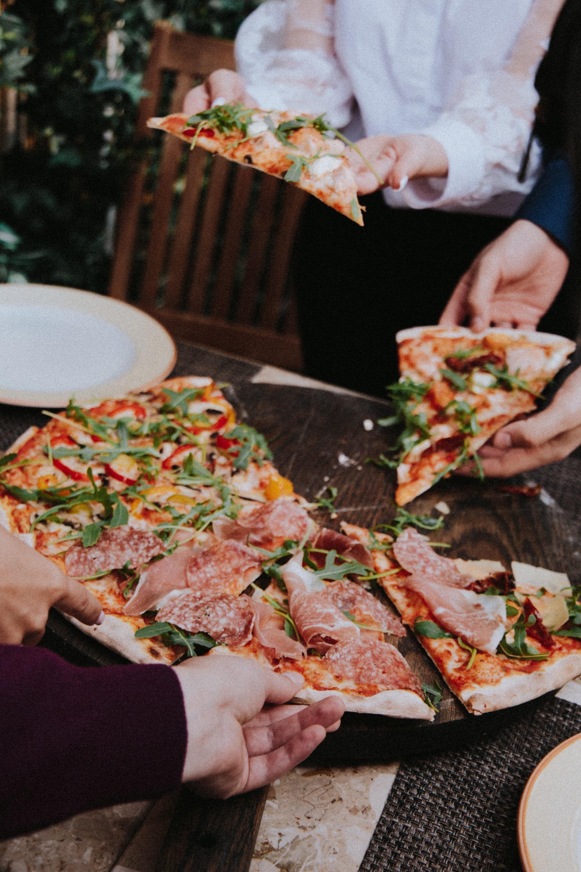 restaurant-puglia-koopr-pizza-Klara-Kulikova
