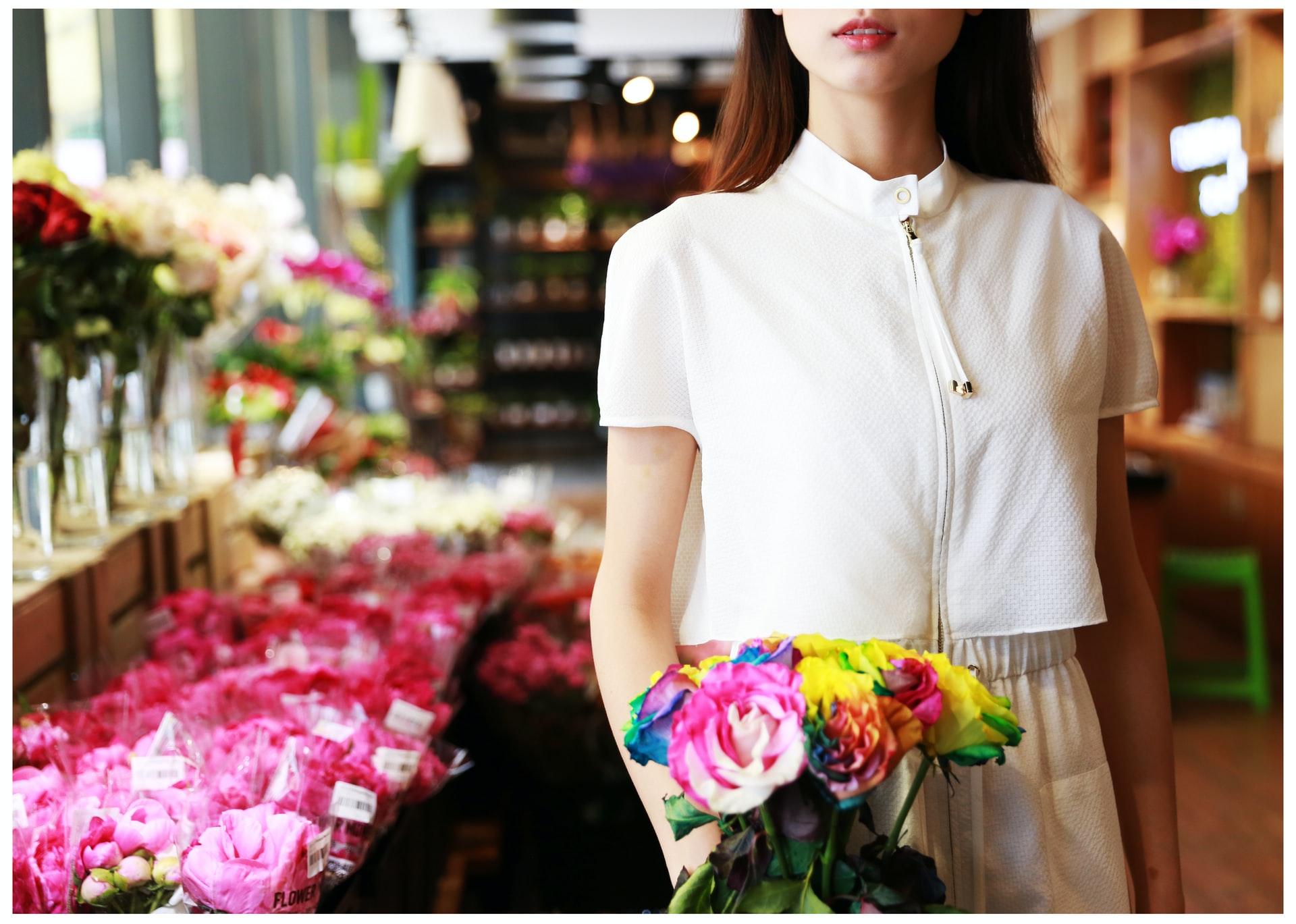 Koopr-fleurs-zhouyu-Unsplash