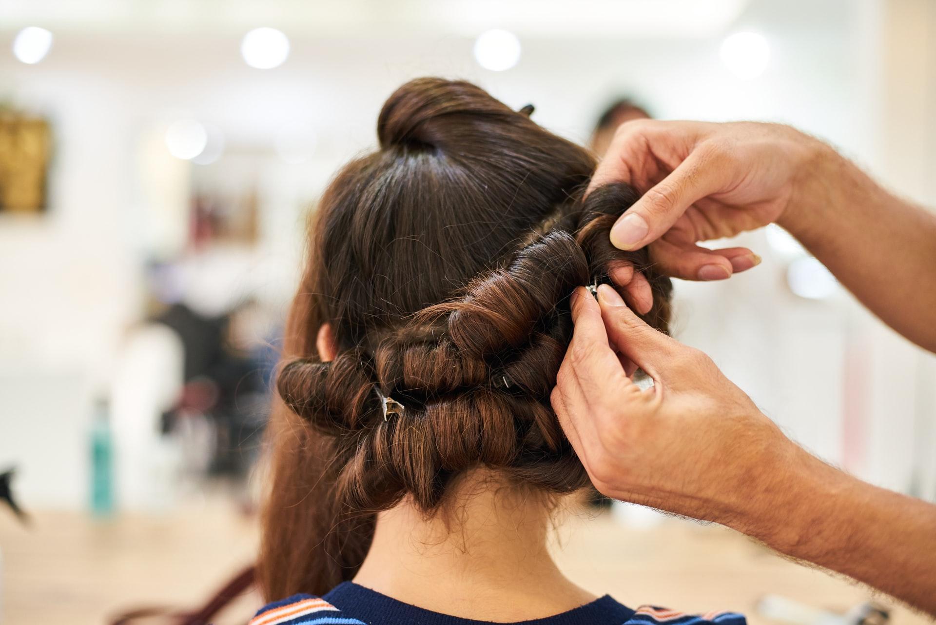 Koopr-coiffure-salon-enginakyurt-Unsplash