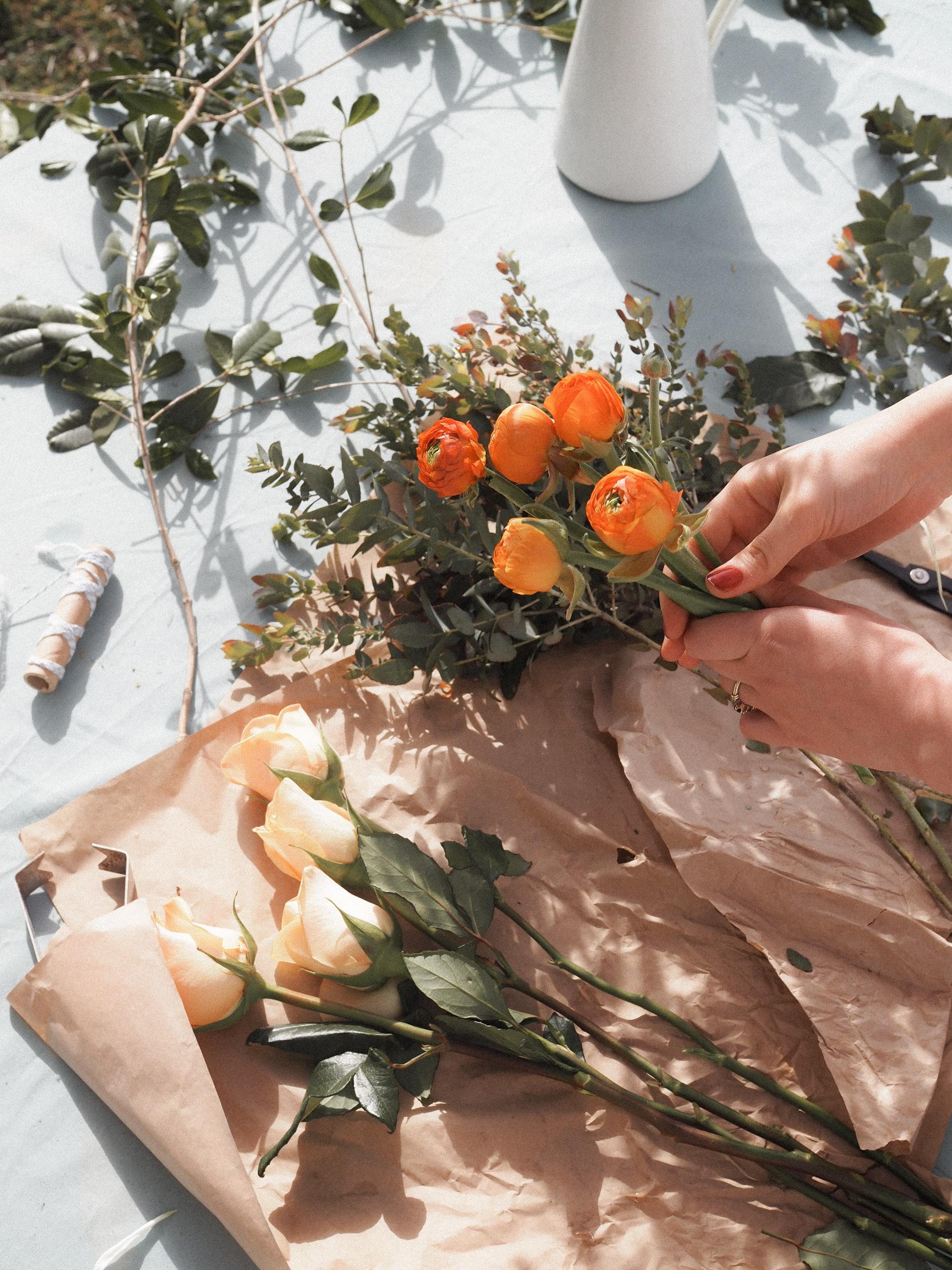 Koopr-fleurs-bouquet-SOCIALCUT-Unsplash