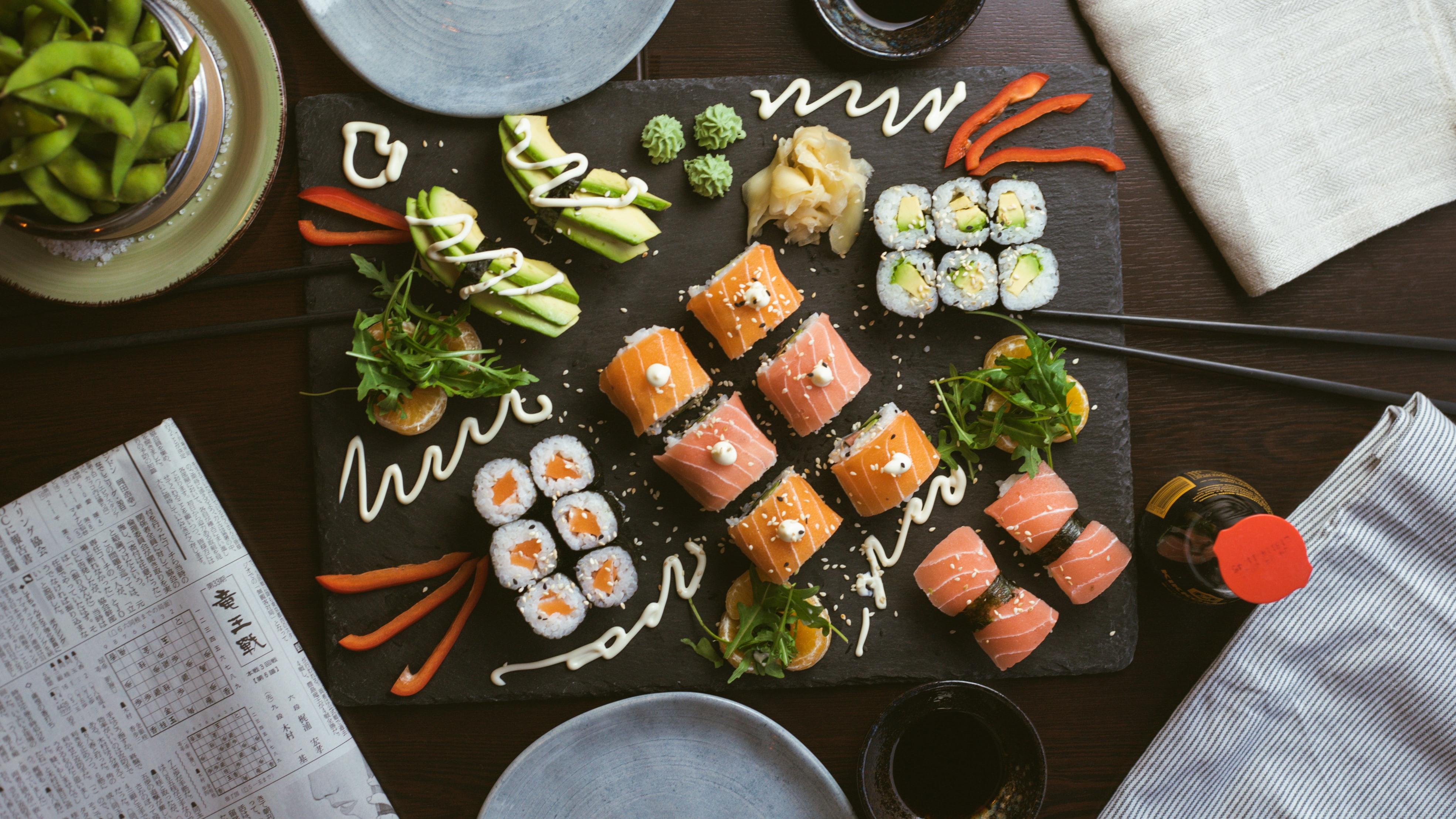 Koopr-sushis-jakub-dziubak-unsplash