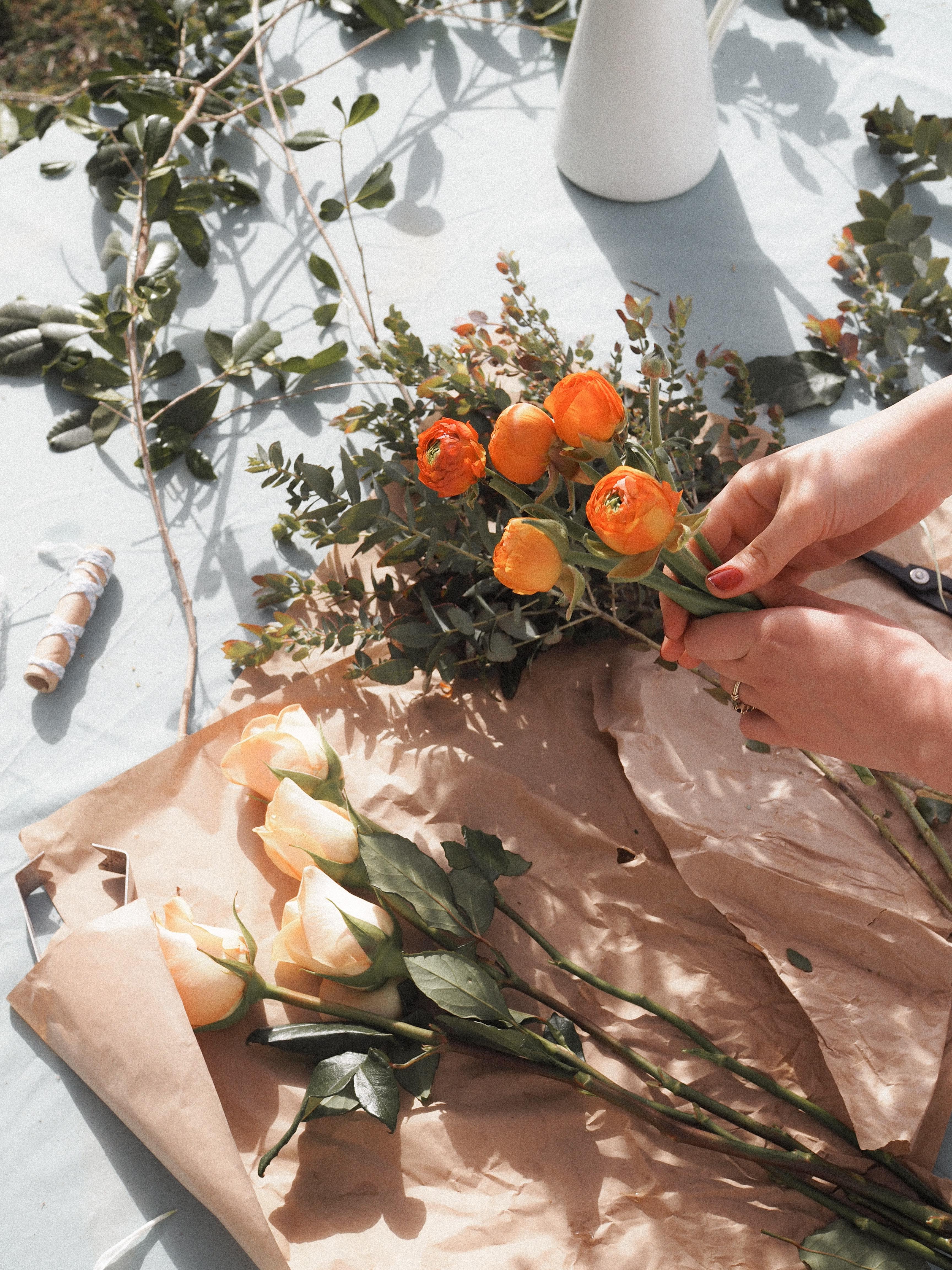 Fleurs-Koopr-Social-Cut-Unsplash