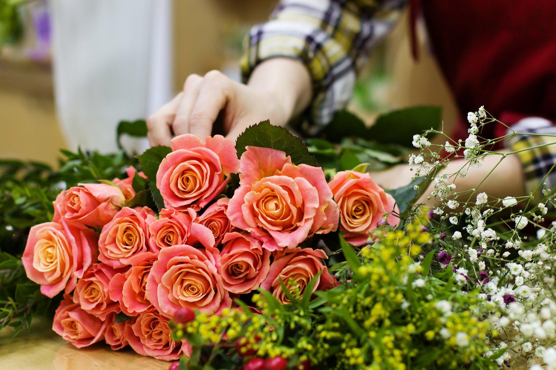 Koopr- Fleuriste-Pixabay-Nastya_gepp