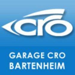 Garage-cro-koopr