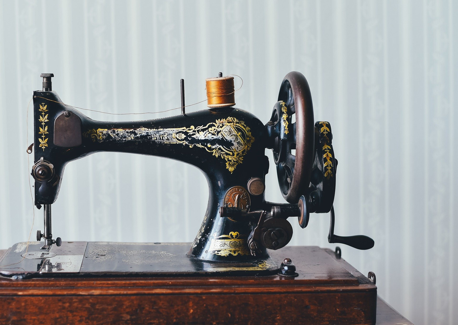 Koopr-Couture-Machine-PexelsFreePhotos-Pixabay