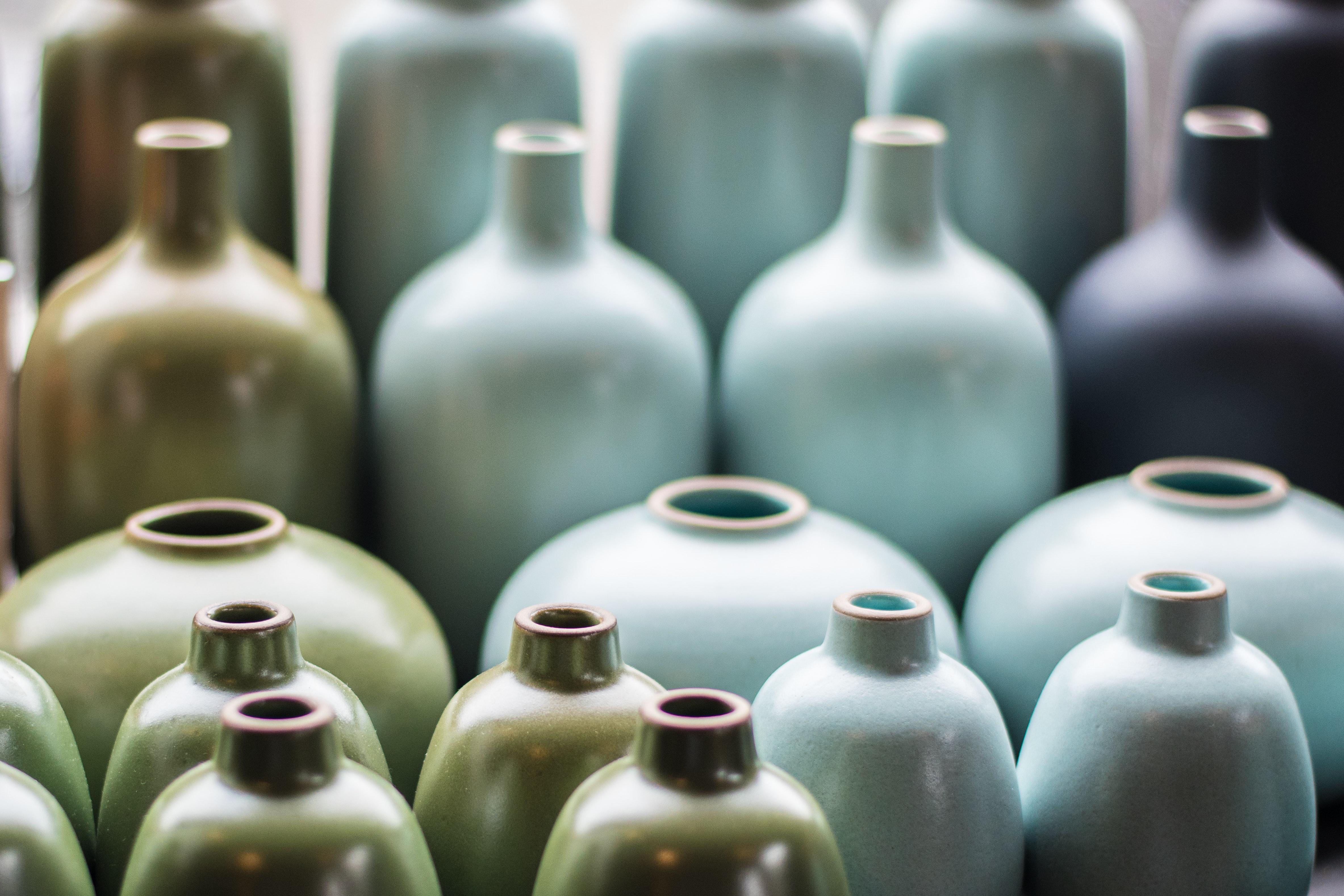 koopr-jessica-ruscello-unsplash-ceramic-poterie