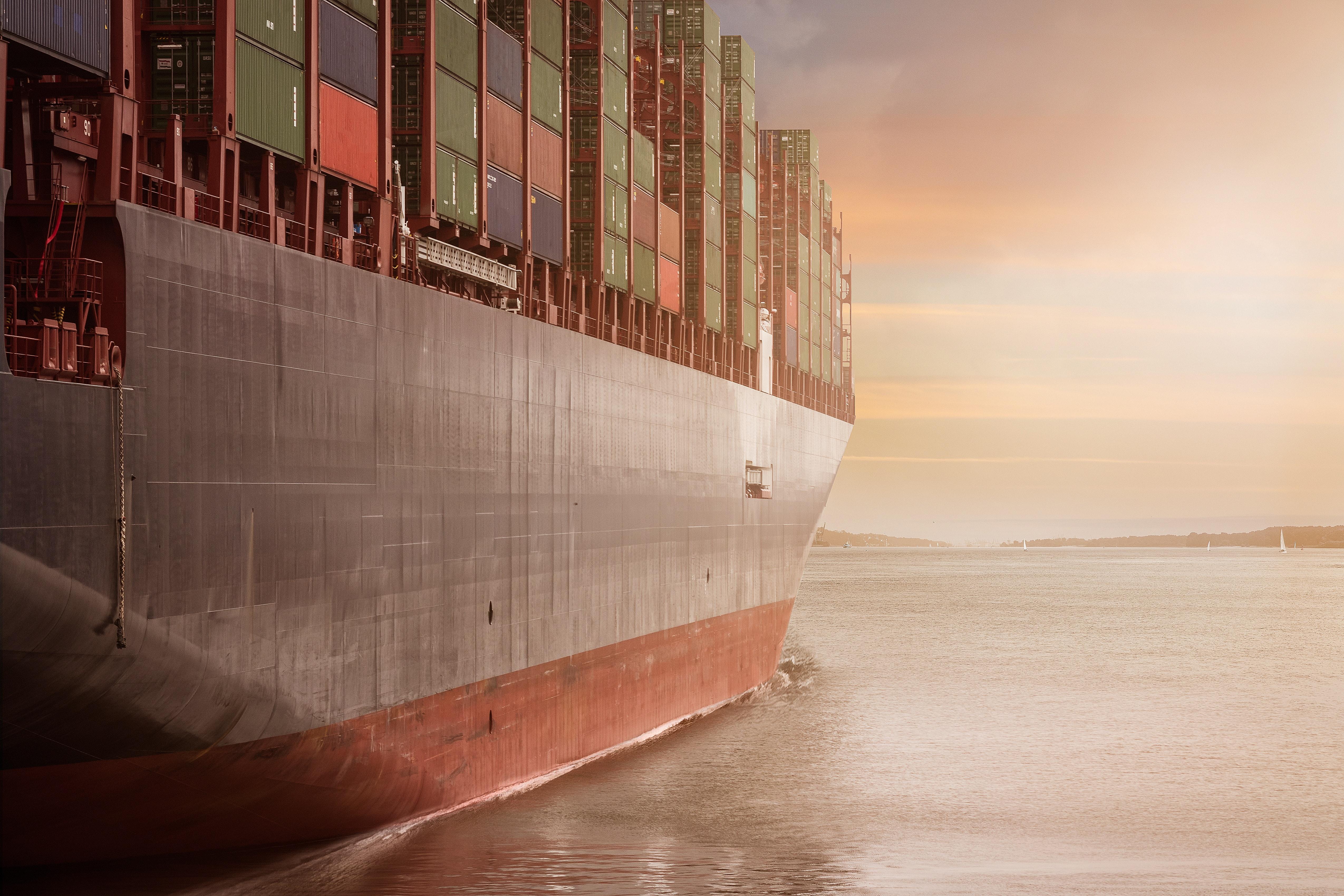 Koopr-cargo-conteneur-pixabay