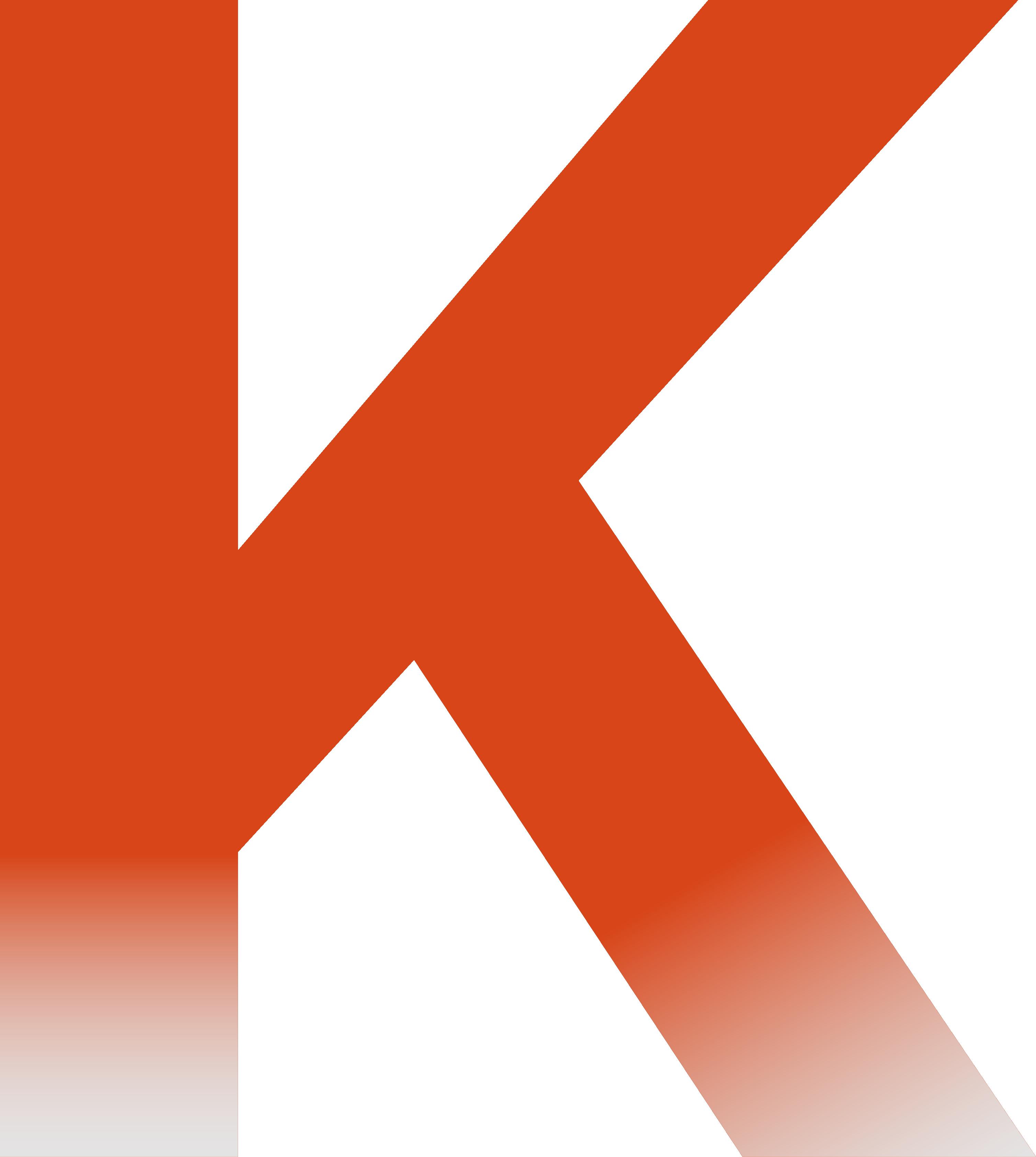 Logo-Koopr