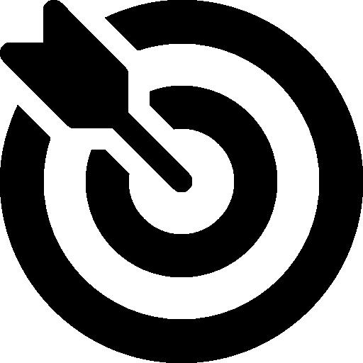 Cible-Koopr