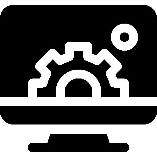 CMS-Koopr