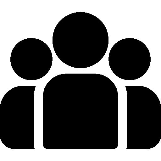 Groupe-Koopr