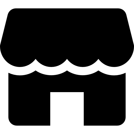 Avis-Olivier-Koopr