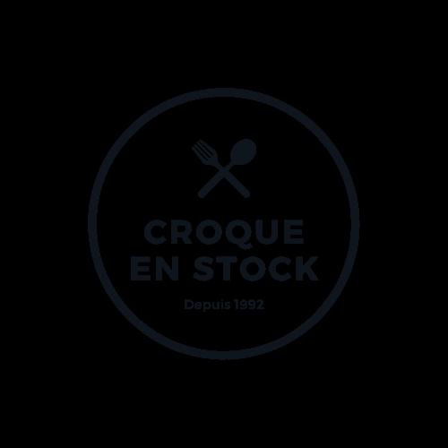 CrockEnStock-Partenaire-Koopr