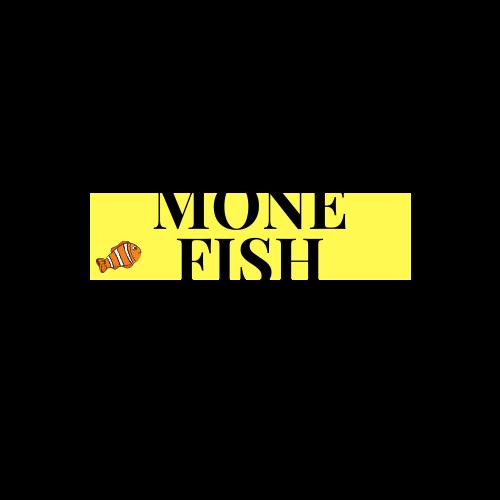 MonéFish-Partenaire-Koopr