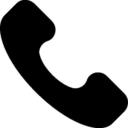 phone-ico-koopr