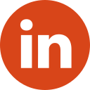 linkedin-koopr