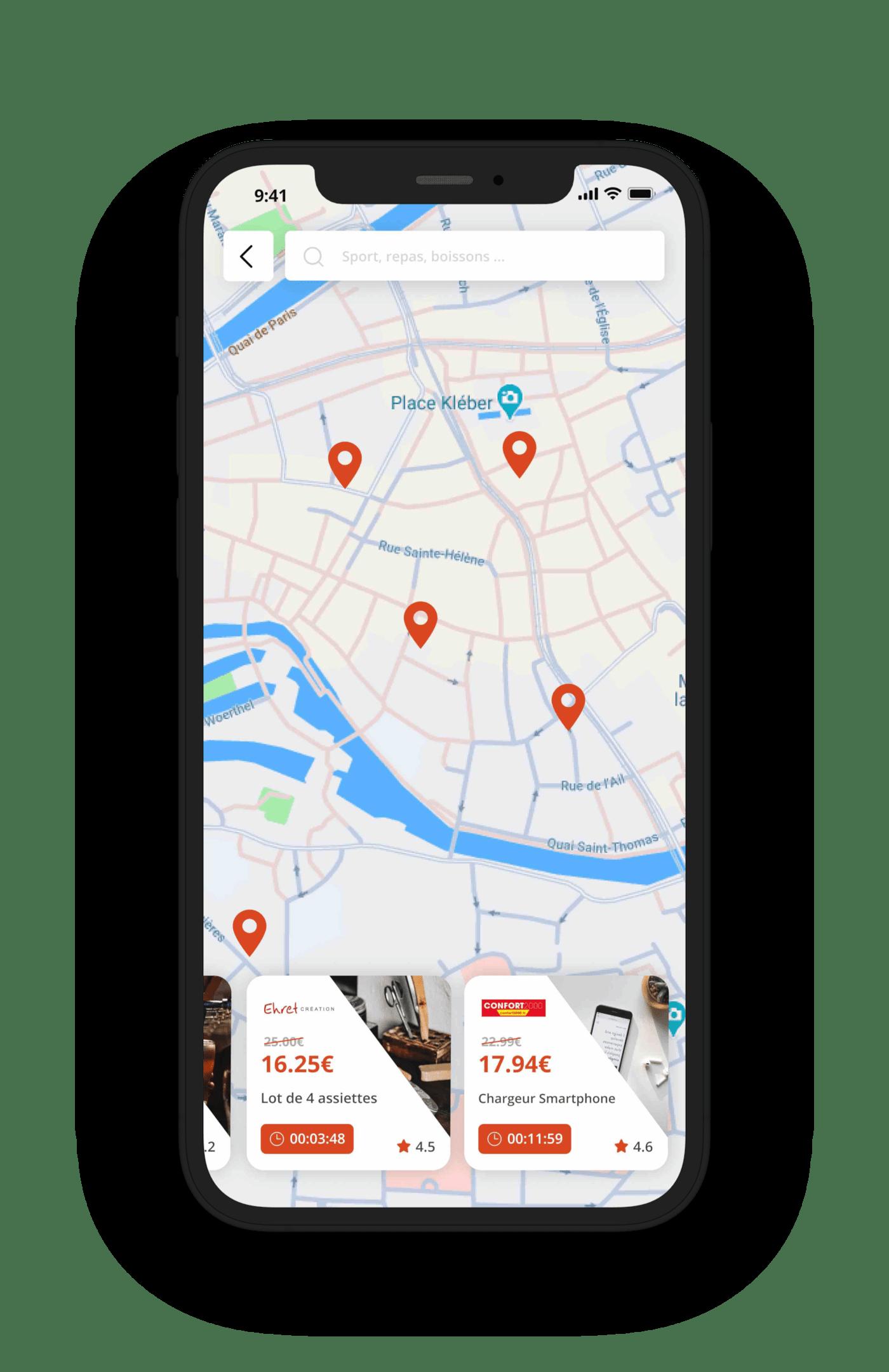 Phone-map-koopr