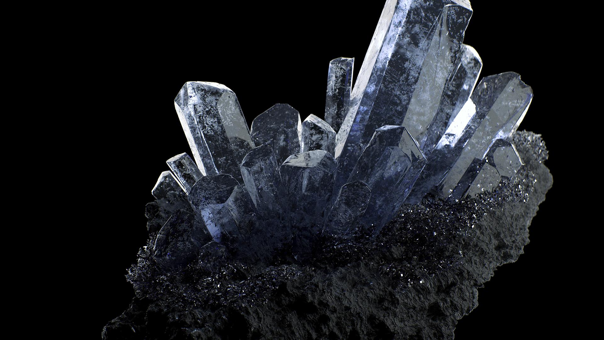Crystal02