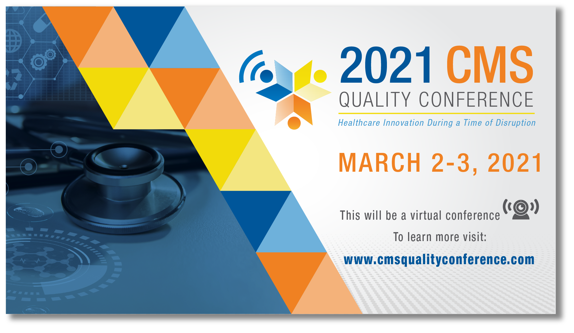 'screenshot of 2021 CMS Quality Conference'