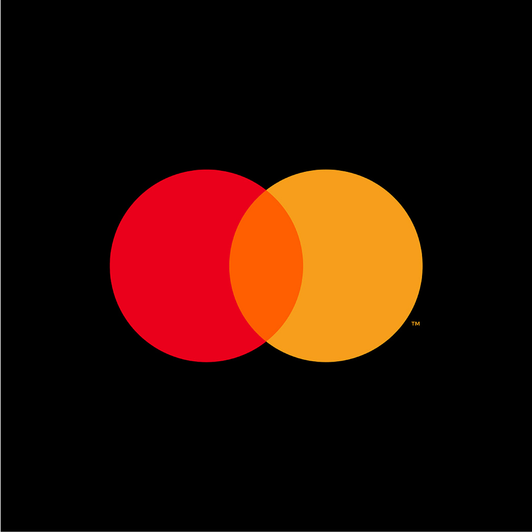 Mastercard: Building a Purposeful Brand