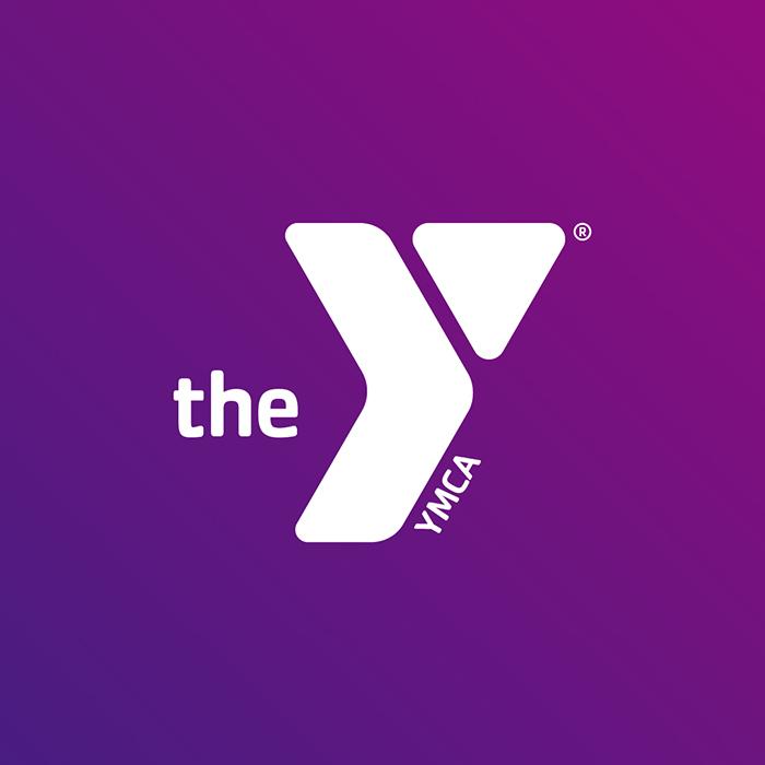 YMCA: Bike for the Battle Fundraiser