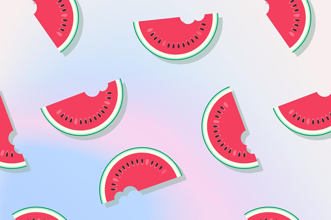7 summer fundraising ideas for nonprofits
