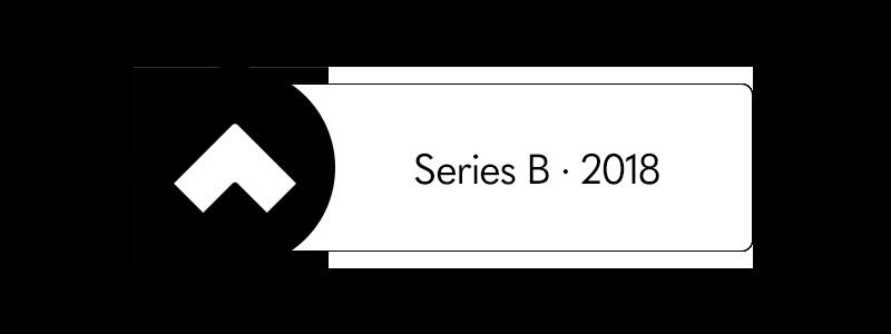 Tonal. Series B 2018. Linked to Tonal.com