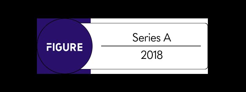 Figure. Series A 2018. Linked to Figure.com