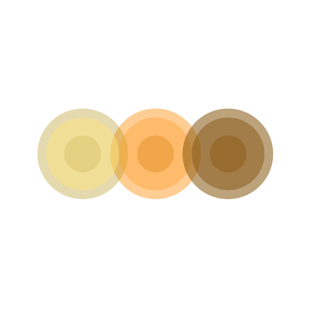 liquidvoting.io logo