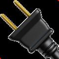 Heb je een vraag over de hardware in de zaak? Hier leggen we alles uit, van kabels tot bonprinters.