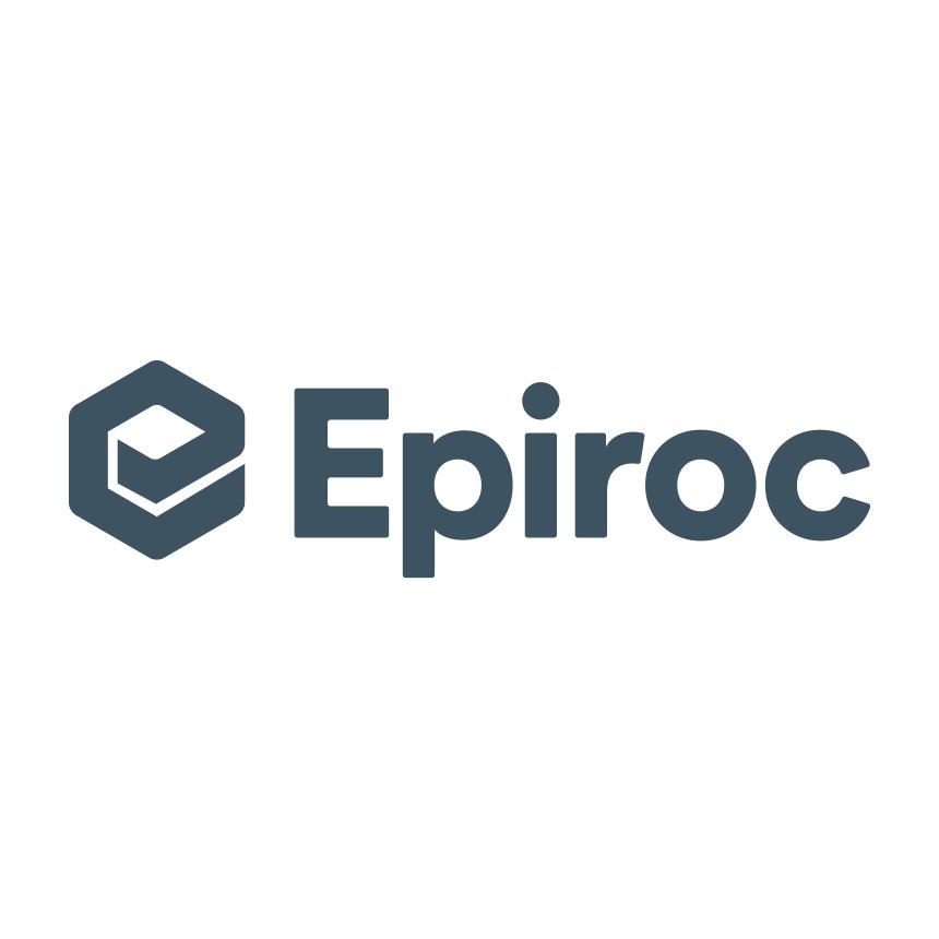 Epiroc AB