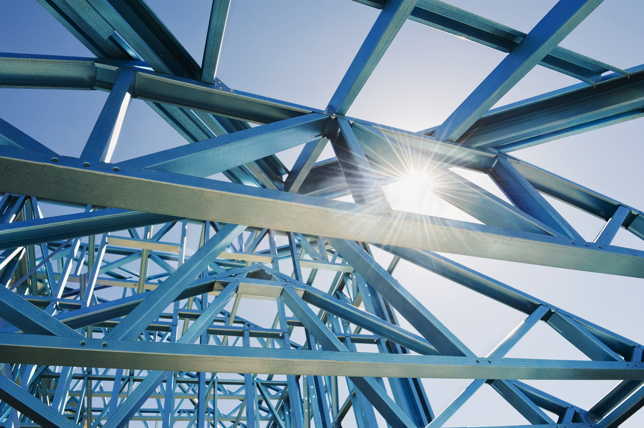 Severstal leads on climate policy