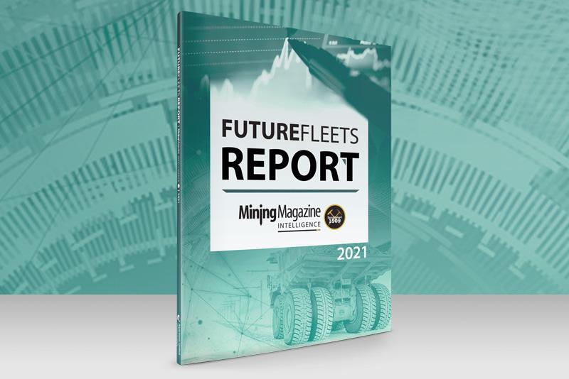 Climate targets drive future fleets