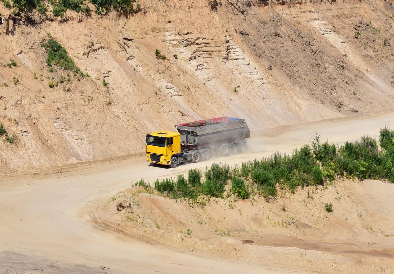 Future fleets can slash emissions