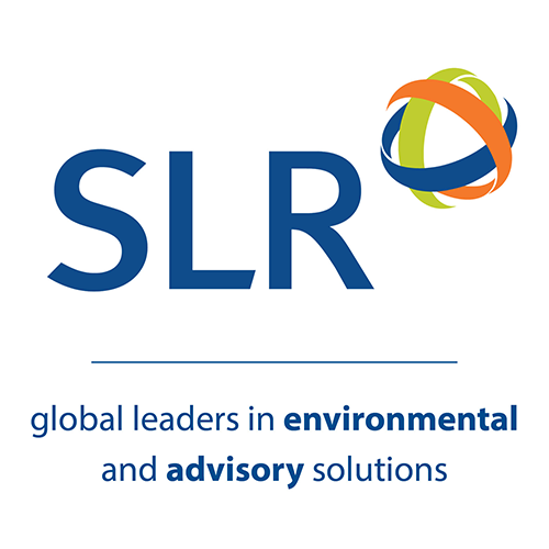 SLR Consulting Ltd.