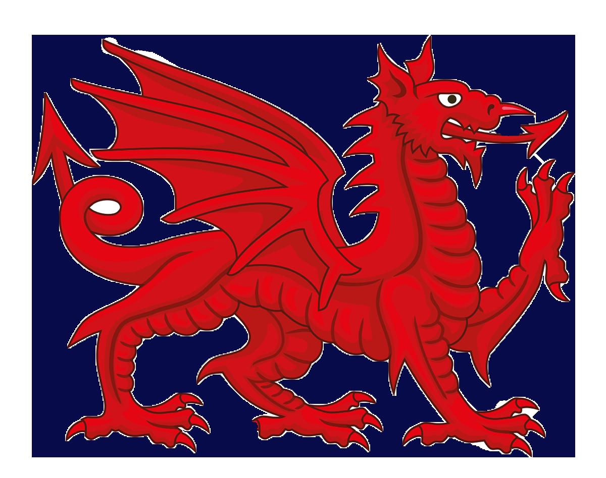 Avalon Dragon icon