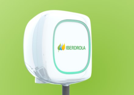 Fegatur acorda con Iberdrola servizos mellorados para os seus asociados