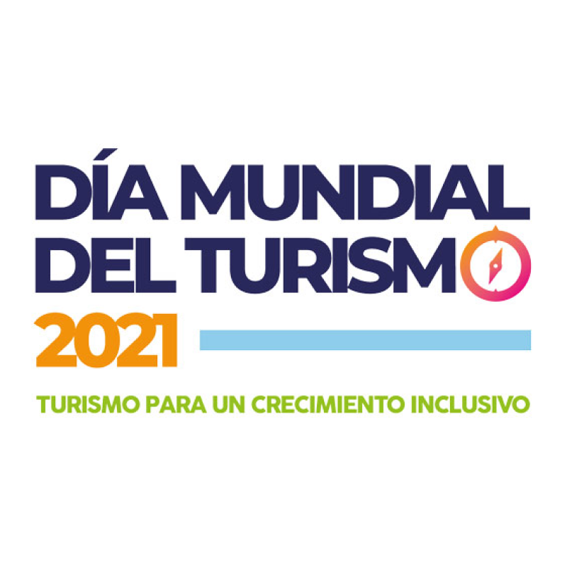 Turismo rural para un desenvolvemento inclusivo
