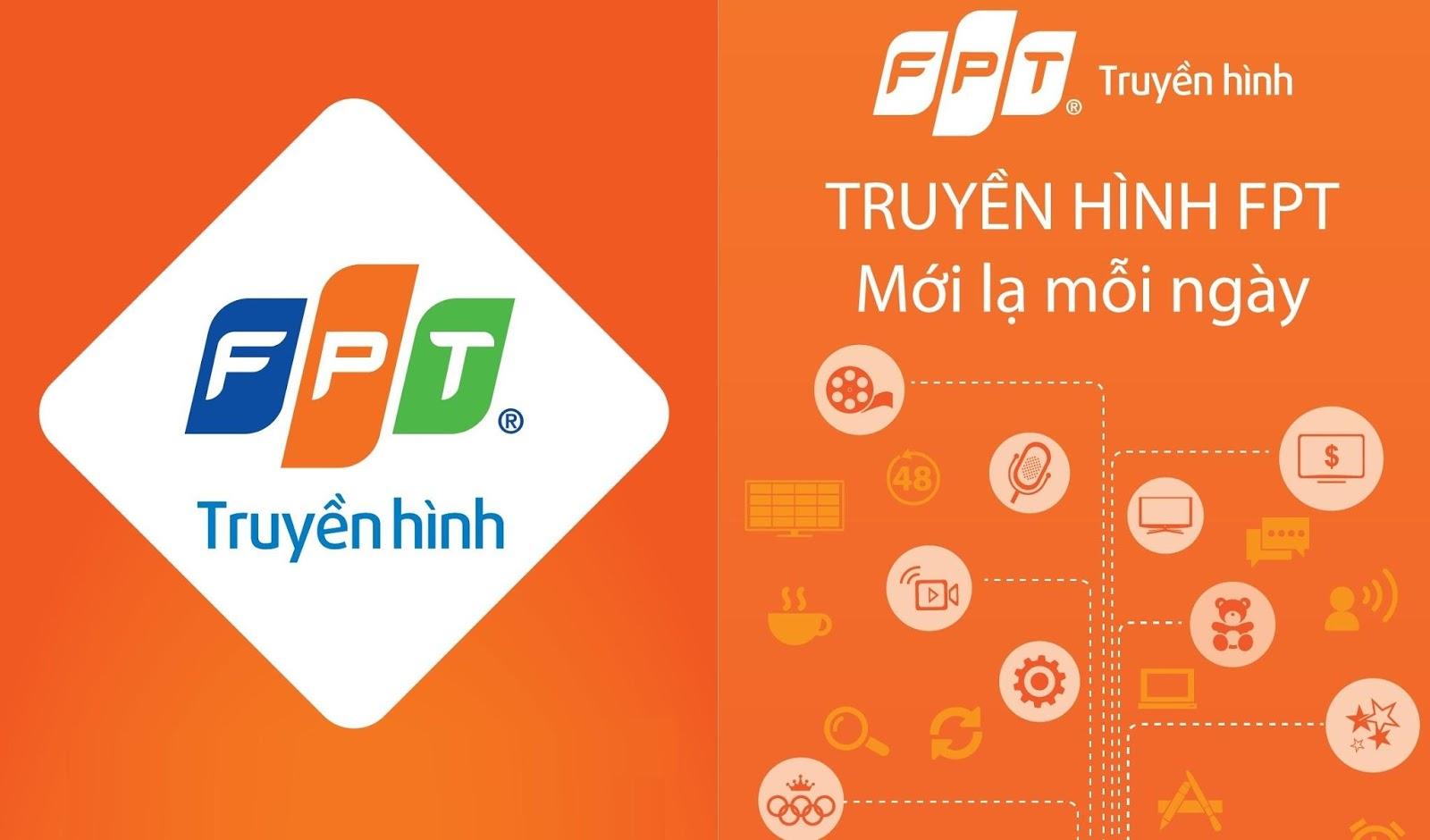 Liên hệ ngay Hotline để được tư vấn chi tiết về Truyền hình FPT