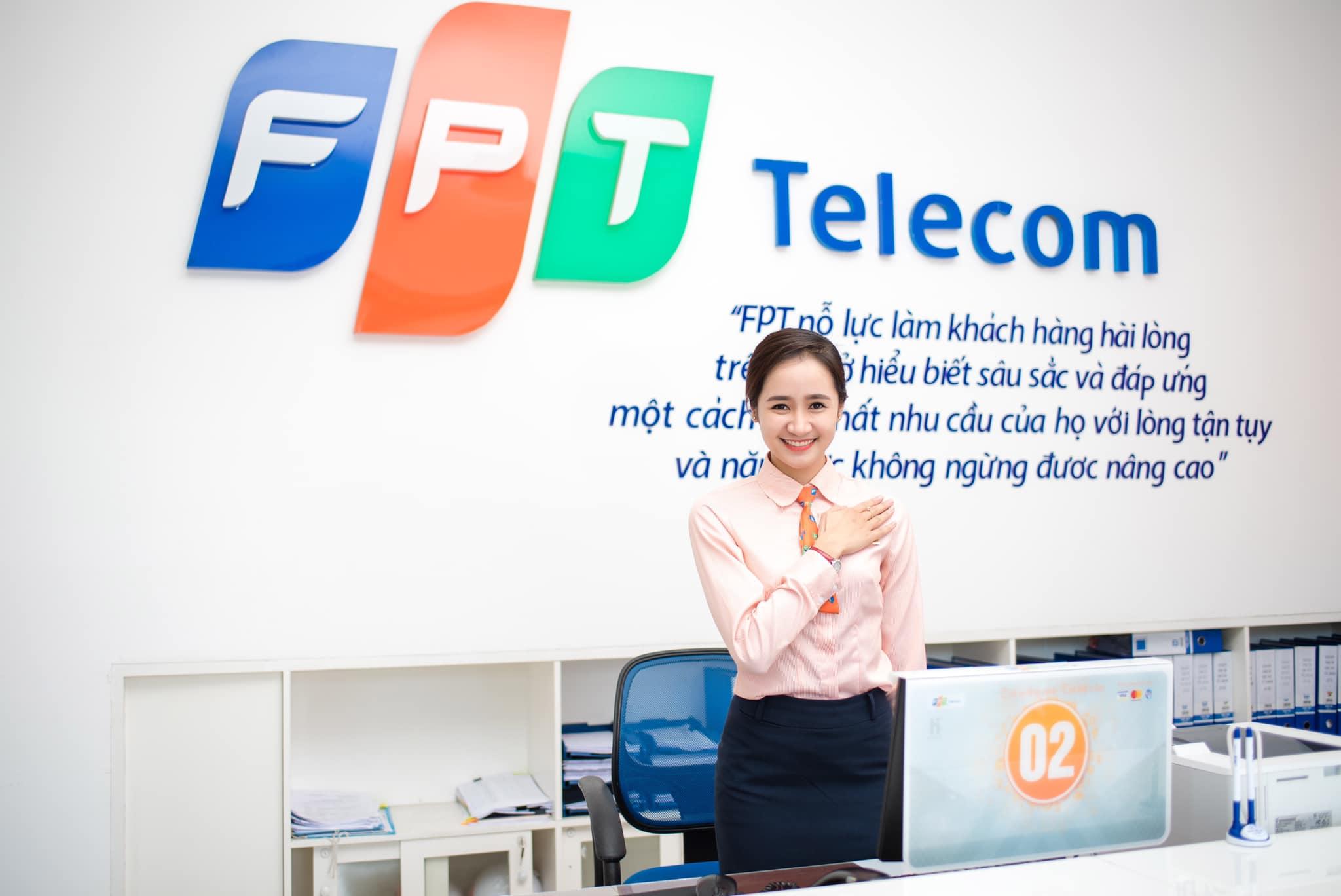 Hướng dẫn cách gia hạn mạng FPT đơn giản nhất