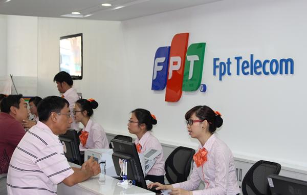 Thủ tục hủy hợp đồng FPT như thế nào là câu hỏi của nhiều người