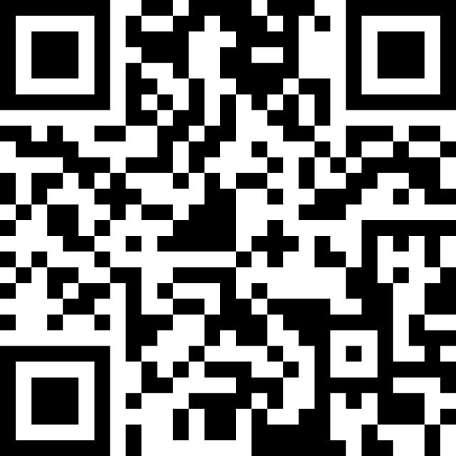 Typewise Smarthpone Keyboard app QR code
