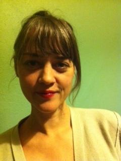 Jennifer Rissler