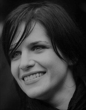 Silvia Mazzini