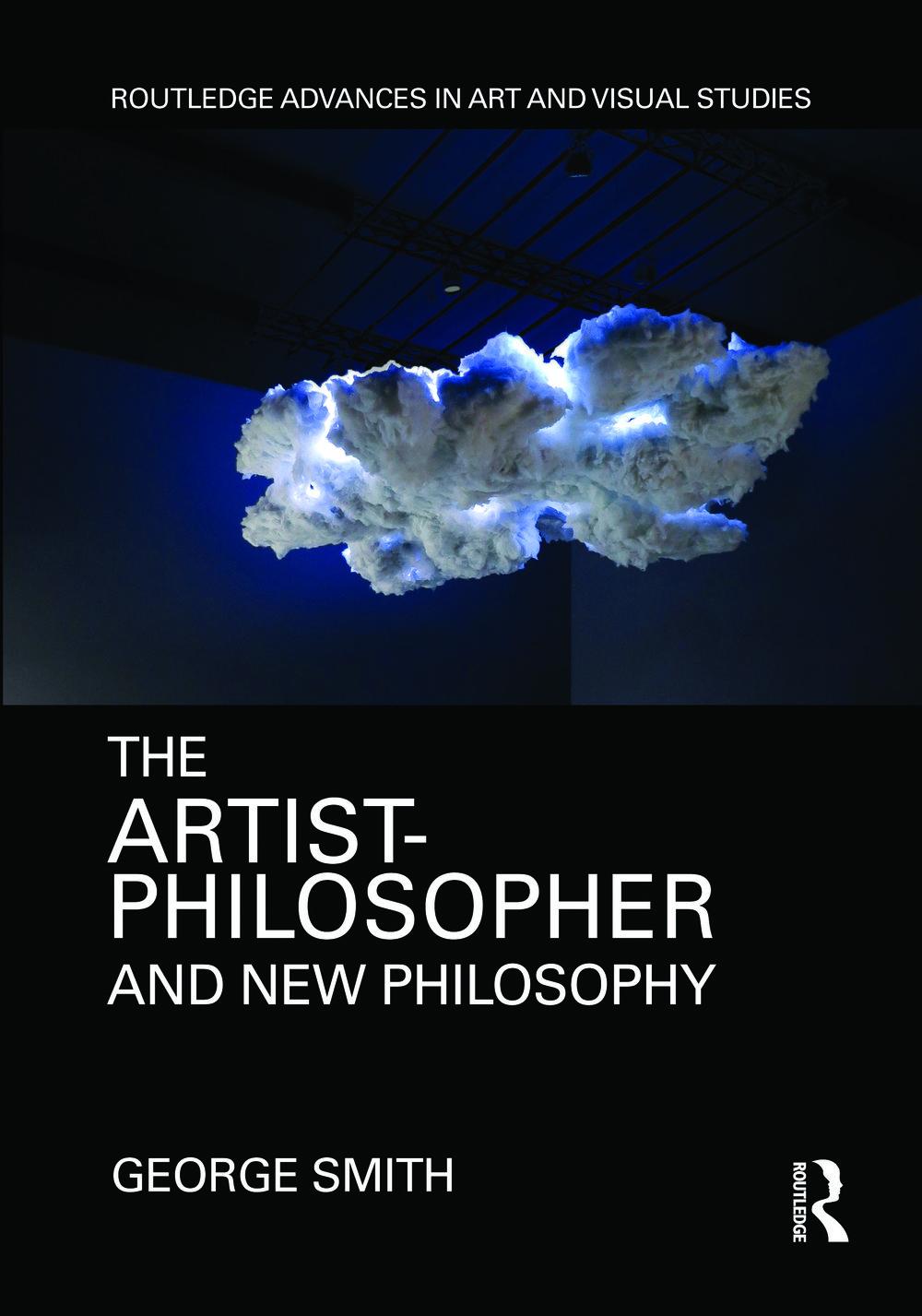 Smith Book cover. Art by Alfredo Jaar