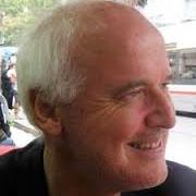Howard Caygill