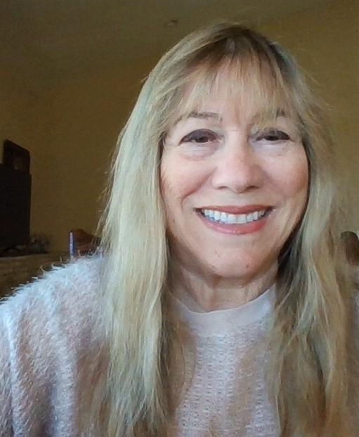 Dr. Kathe Hicks Albrecht